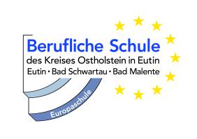Berufliche Schule des Kreises Ostholstein in Eutin